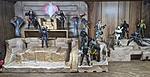 G.I.Joe Classified Picture thread-pxl_20200915_180505804-3.jpg