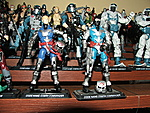 Armored CC comic pack/single pack difference!!!-dscf4271.jpg