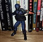 G.I.Joe Classified Picture thread-20200919_000348.jpg