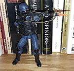 G.I.Joe Classified Picture thread-20200919_000308.jpg