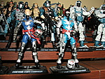 Armored CC comic pack/single pack difference!!!-dscf4274.jpg