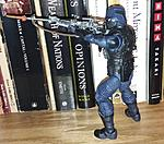 G.I.Joe Classified Picture thread-20200919_000337.jpg