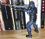 G.I.Joe Classified Picture thread-20200919_000337.jpg