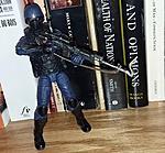 G.I.Joe Classified Picture thread-20200919_000934.jpg