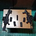 Where to Get Custom Weapons for Classified Series-zzzg36-3.jpg