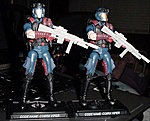 Can we get a Side by side of CP Viper & Viper-dsc00421.jpg