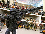 """Fixing Issues with 6"""" Classified Joes.-p1010027.jpg"""