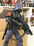 """Fixing Issues with 6"""" Classified Joes.-p1010029.jpg"""