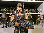 """Fixing Issues with 6"""" Classified Joes.-p1010024.jpg"""