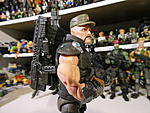 """Fixing Issues with 6"""" Classified Joes.-p1010026.jpg"""