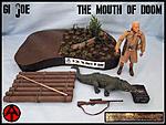GI Joe, Adventure Team, The mouth of Doom 1:12 scale.-mod1.jpg