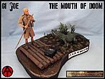 GI Joe, Adventure Team, The mouth of Doom 1:12 scale.-mod3.jpg