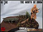 GI Joe, Adventure Team, The mouth of Doom 1:12 scale.-mod8.jpg