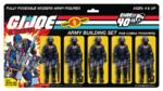 Classified Cobra Army building?-armytroopers1.jpg