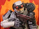 G.I.Joe Classified Picture thread-p1010395.jpg