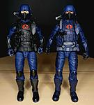 G.I.Joe Classified Picture thread-20210116_173449.jpg