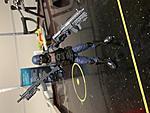 Where to Get Custom Weapons for Classified Series-57e21db8-b044-4316-8a10-4d40cb860b36.jpg