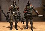 G.I.Joe Classified Picture thread-a7.jpg