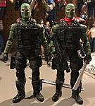G.I.Joe Classified Picture thread-a6.jpg