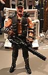 G.I.Joe Classified Picture thread-a3.jpg