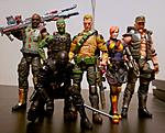 G.I.Joe Classified Picture thread-eevlemd.jpg