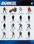 Updated Classified Checklists-gi-joe-classified-checklist-page-2.jpg