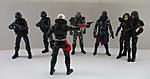 G.I.Joe Classified Picture thread-cp1.jpg