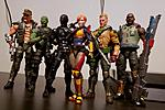 G.I.Joe Classified Picture thread-qggcxud.jpg