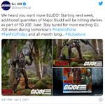 Major Bludd Hunting Coalition-2021-06-03-20_01_43-hasbro-says-more-g.i.-joe-classified-major-bludd-figures-way-more.png