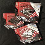 Modern G.I.Joe Haul thread-4f56e7a0-07c5-42b7-b5e0-90ba88b0e435.jpeg