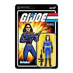 Super7 ReAction G.I. Joe 3.75 Inch Action Figures-baroness.jpg