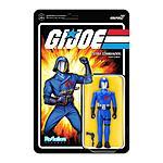 Super7 ReAction G.I. Joe 3.75 Inch Action Figures-cobra-commander.jpg