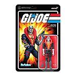 Super7 ReAction G.I. Joe 3.75 Inch Action Figures-destro.jpg