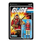 Super7 ReAction G.I. Joe 3.75 Inch Action Figures-kwinn.jpg