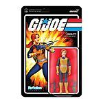 Super7 ReAction G.I. Joe 3.75 Inch Action Figures-scarlett.jpg