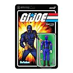 Super7 ReAction G.I. Joe 3.75 Inch Action Figures-snake-eyes.jpg