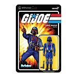 Super7 ReAction G.I. Joe 3.75 Inch Action Figures-cobra-trooper_h-back_dark-brown.jpg