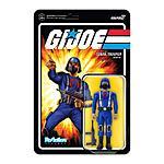 Super7 ReAction G.I. Joe 3.75 Inch Action Figures-cobra-trooper_h-back_light-brown.jpg