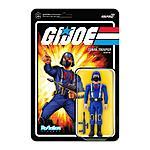 Super7 ReAction G.I. Joe 3.75 Inch Action Figures-cobra-trooper_h-back_pink.jpg