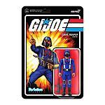 Super7 ReAction G.I. Joe 3.75 Inch Action Figures-cobra-trooper_y-back_light-brown.jpg