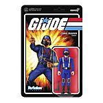 Super7 ReAction G.I. Joe 3.75 Inch Action Figures-cobra-trooper_y-back_pink.jpg