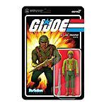 Super7 ReAction G.I. Joe 3.75 Inch Action Figures-greenshirt_dark-brown.jpg