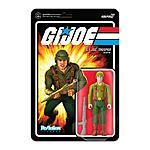 Super7 ReAction G.I. Joe 3.75 Inch Action Figures-greenshirt_pink.jpg