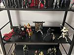 G.I.Joe Classified Picture thread-img-0151-1-.jpg