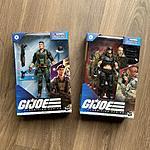 Modern G.I.Joe Haul thread-2433926e-072c-41bf-ba6f-de01a604105e.jpg