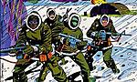 Classified Special Missions Wishlists-gijoe-02.jpg