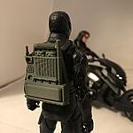 G.I.Joe Classified Picture thread-38d038d4-cc6d-41db-83c9-8f6805b27481.jpg