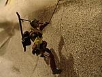 Beach Assault-resize6.jpg