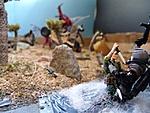 Beach Assault-resize25.jpg
