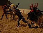 Beach Assault-resize3.jpg
